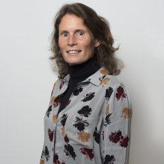 Liesbeth Noordegraaf-Eelens